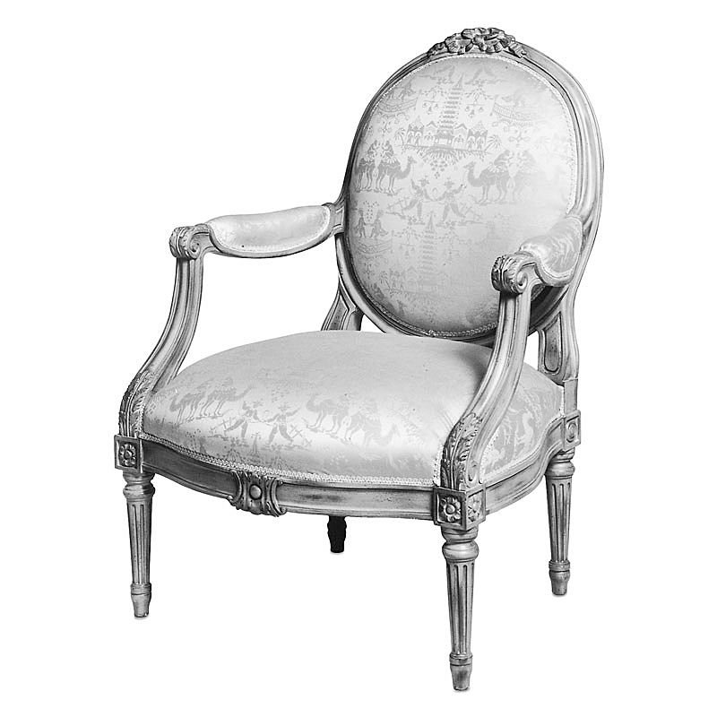403 forbidden for Chaise louis xvi